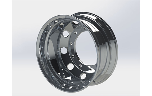 What Is The Difference Between Wheel Casting And Forging?