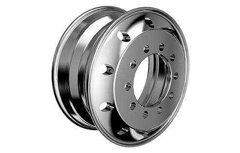 How Does Wheel Repair Work?