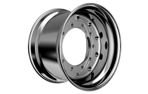 Difference Between Forged Wheels and Cast Wheels