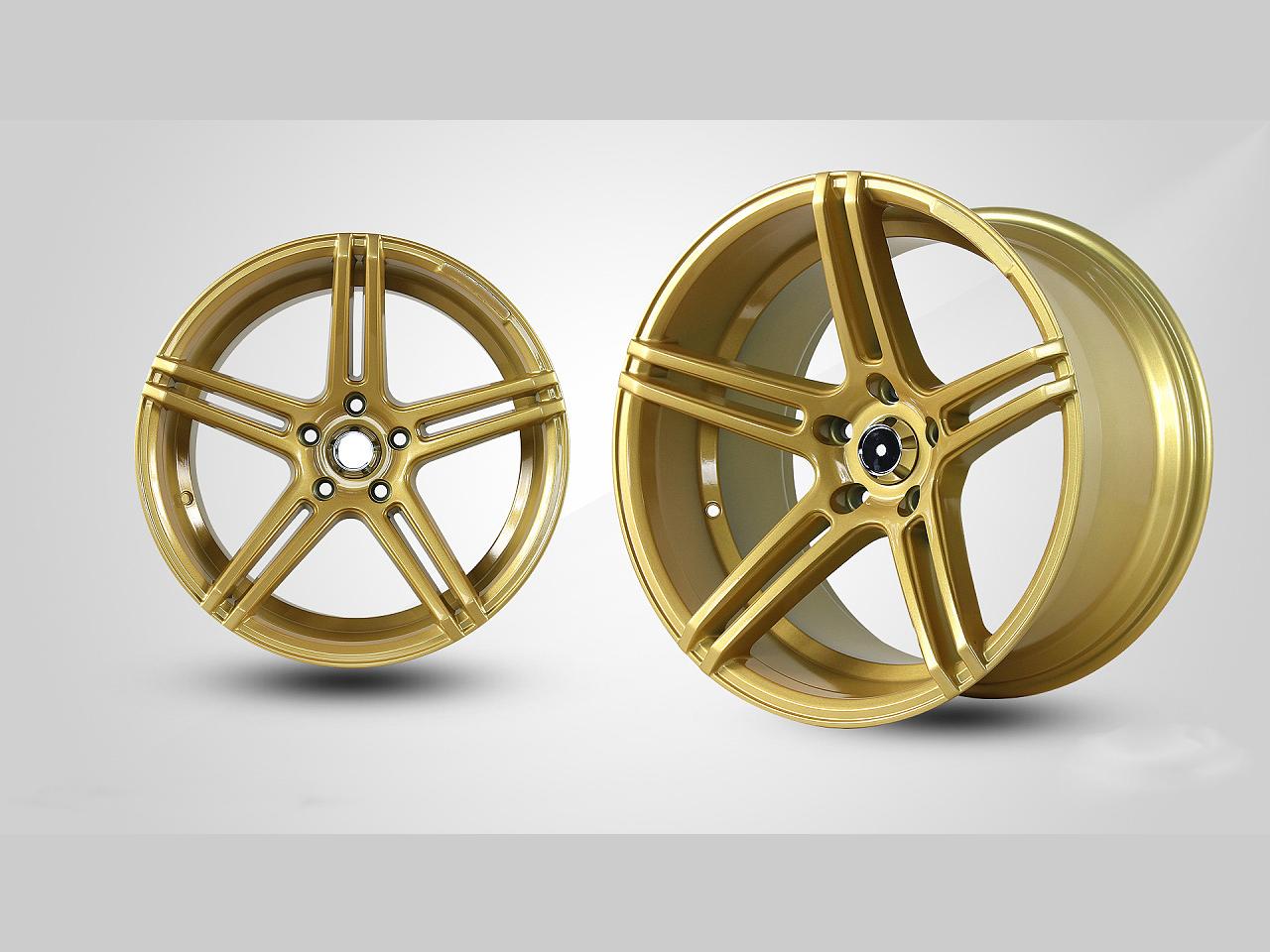 16-28 inches wheels aluminum alloy wheels a2