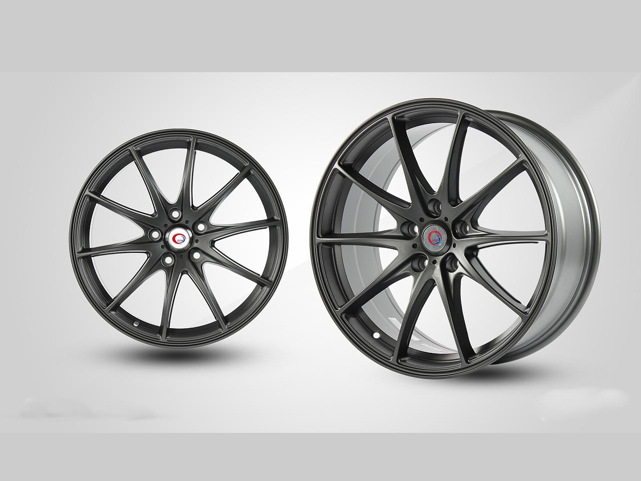 16-28 inches wheels aluminum alloy wheels a6