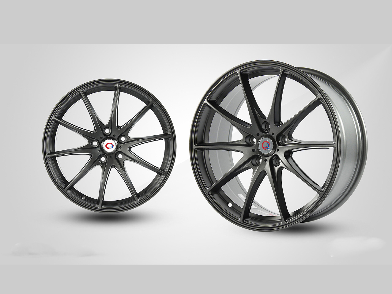 16-28 inches wheels aluminum alloy wheels a6