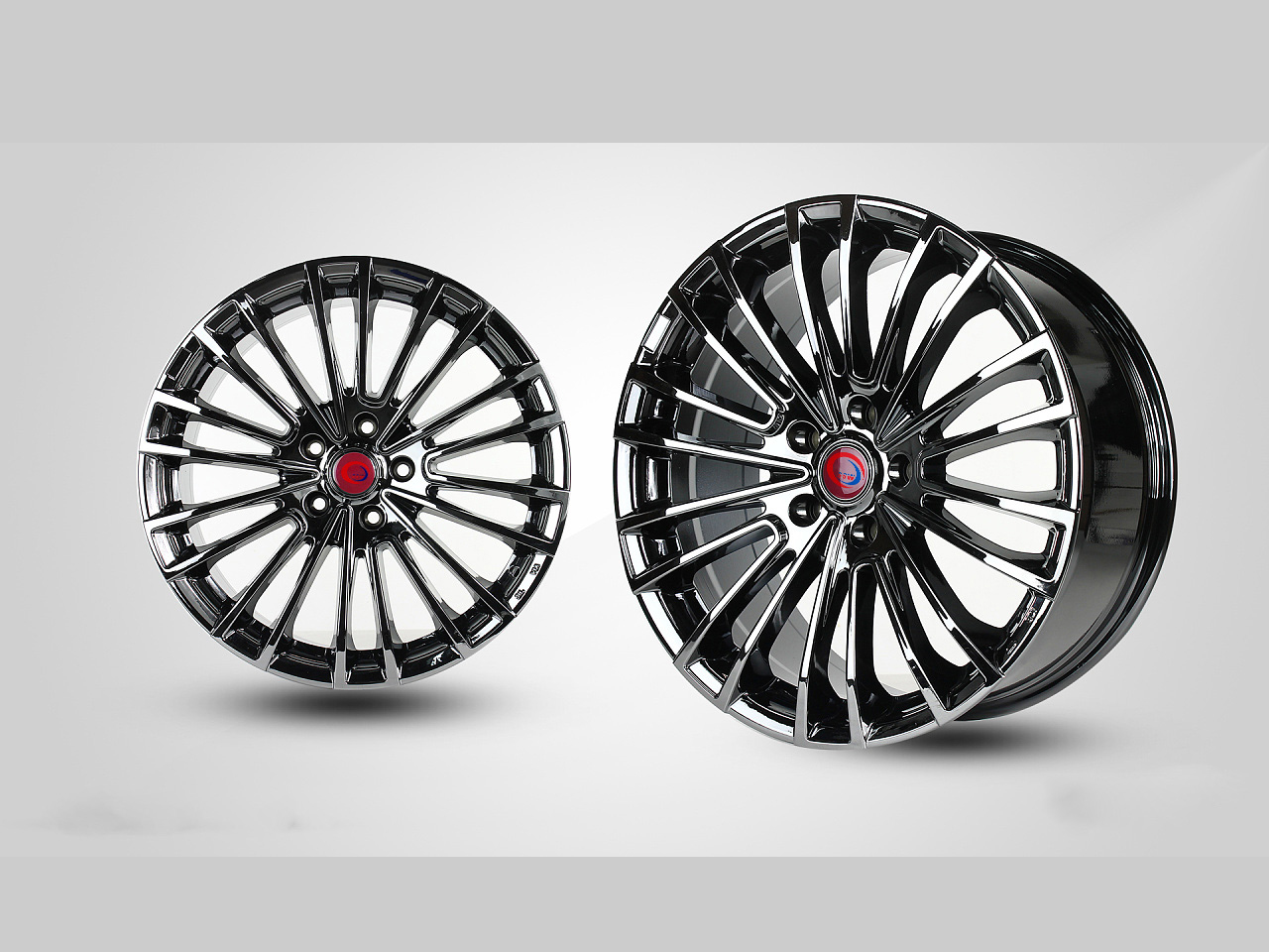 16-28 inches wheels aluminum alloy wheels a10