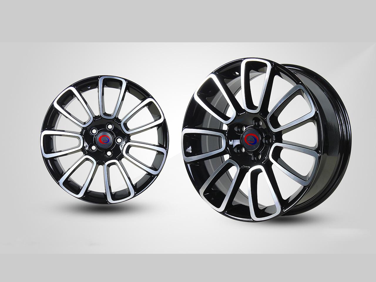 16-28 inches wheels aluminum alloy wheels a11