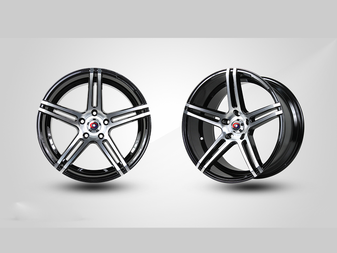 16-28 inches wheels aluminum alloy wheels a13