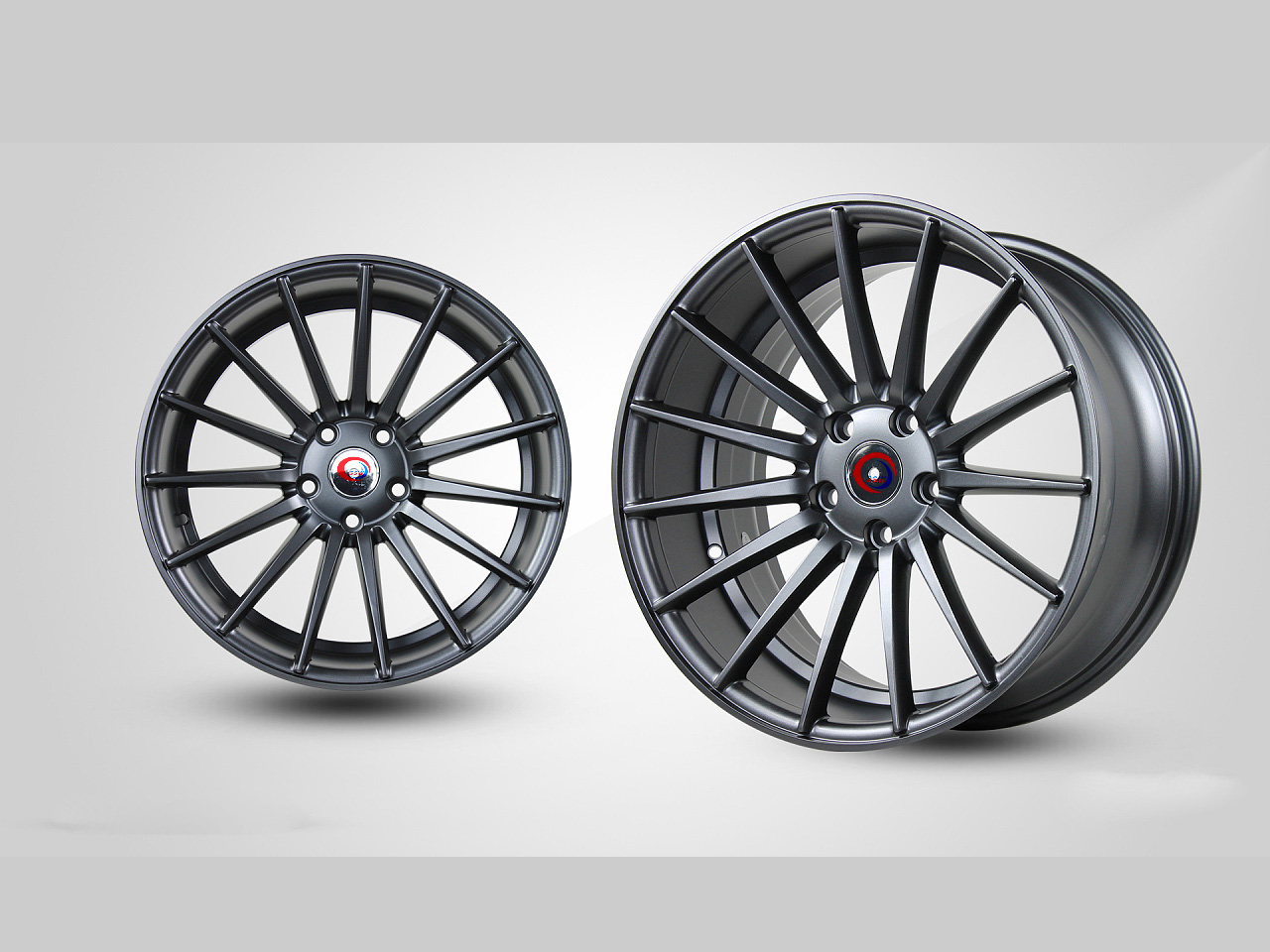 16-28 inches wheels aluminum alloy wheels a14