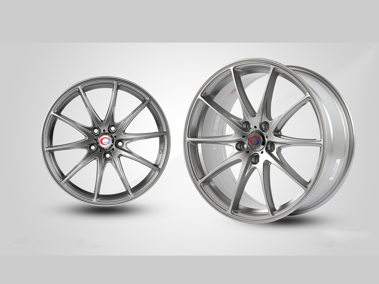 16-28 inches wheels aluminum alloy wheels a16