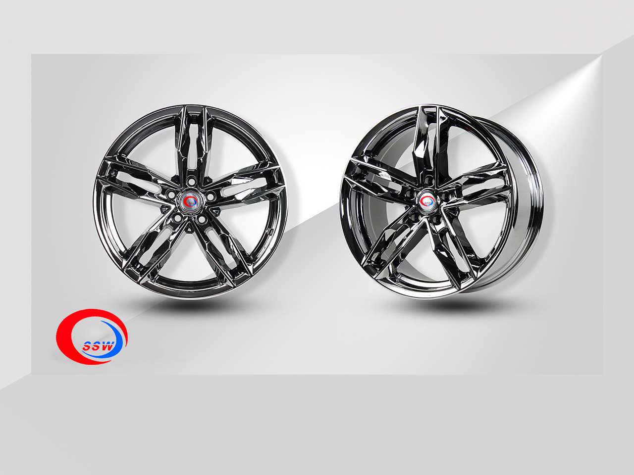 16-28 inches wheels aluminum alloy wheels a18